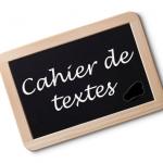 cahier-de-texte-150x150.png