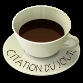 citationdujour-1.png